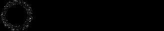 AJFBannerLogo2.0.png