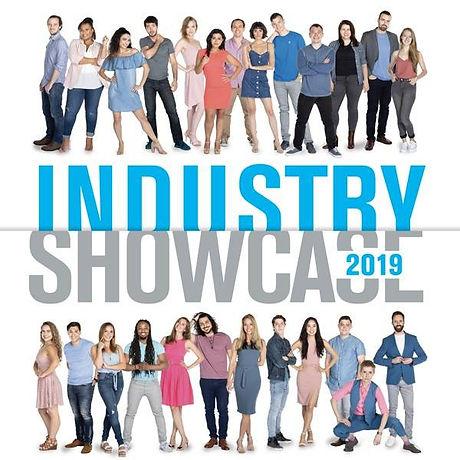 Industry Showcase.jpg