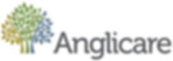 basecamp-2020-partnership-logos-anglicar