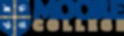 basecamp-2020-partnership-logos-moore-co