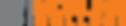 2018.05.14 Morling College_Logo Full Col