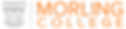 basecamp-2020-partnership-logos-morling-