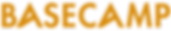 kcc_BC17_Logo_1080x1080_01_Logo_Orange_e