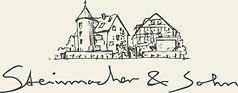 logo_steinmacher_300x117.jpg