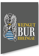 logo bur.png