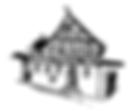 logo_haus_münz_albus.png