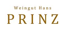 logo hans prinz.png