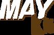 logo_maykfé.png