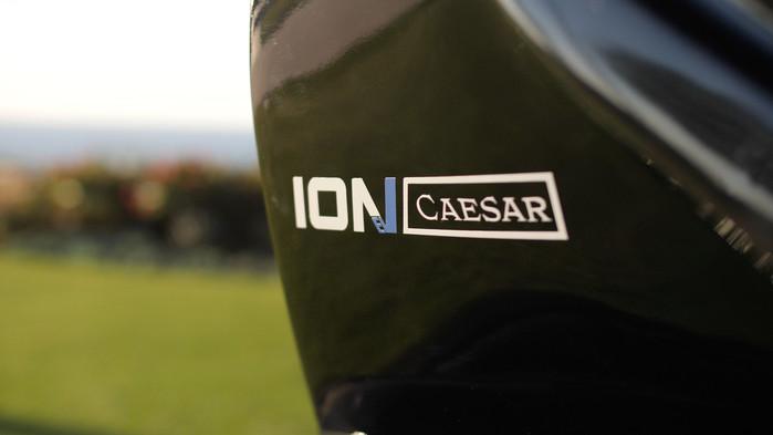 Caesar Shuttle Logo.jpeg