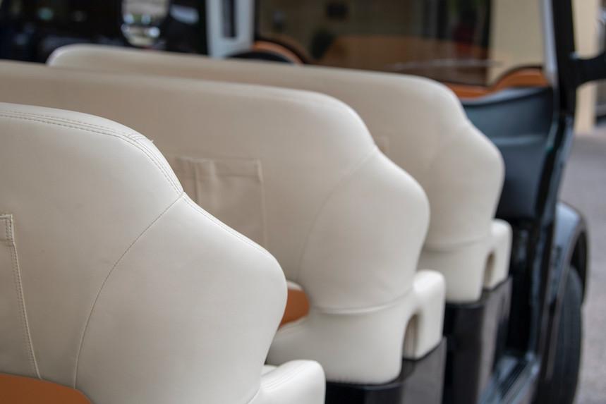 Caesar Seats.jpeg
