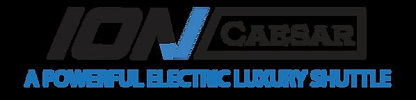 ion caesar logo.png
