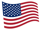 American Panels.png