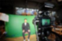 alzati videography.jpg