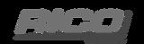 Rico-Logo-White.png