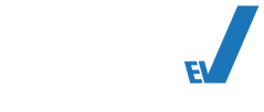 Ion Logo White.png
