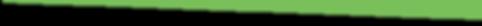 SHARP GREEN 2.png