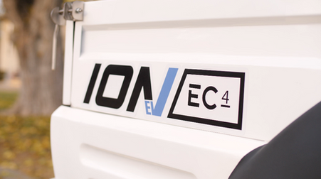 ION Logo.png