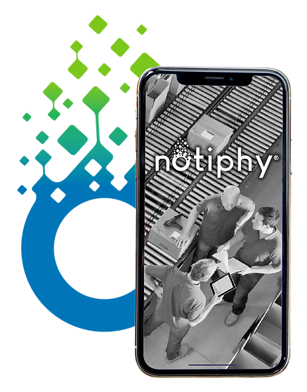 notiphy app cell.png