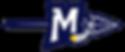 Monache Logo.png