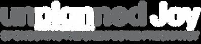 unplannedjoy white logo.png