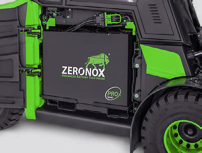 Zeronox Battery Technology.jpg