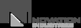 novation-industries-logo_edited.png