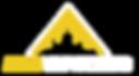 Alzati Logo 2020.png