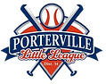 Porterville Little League.png