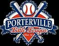 Porterville Little League.png