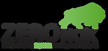 zeronox logo 2020 with no R.png
