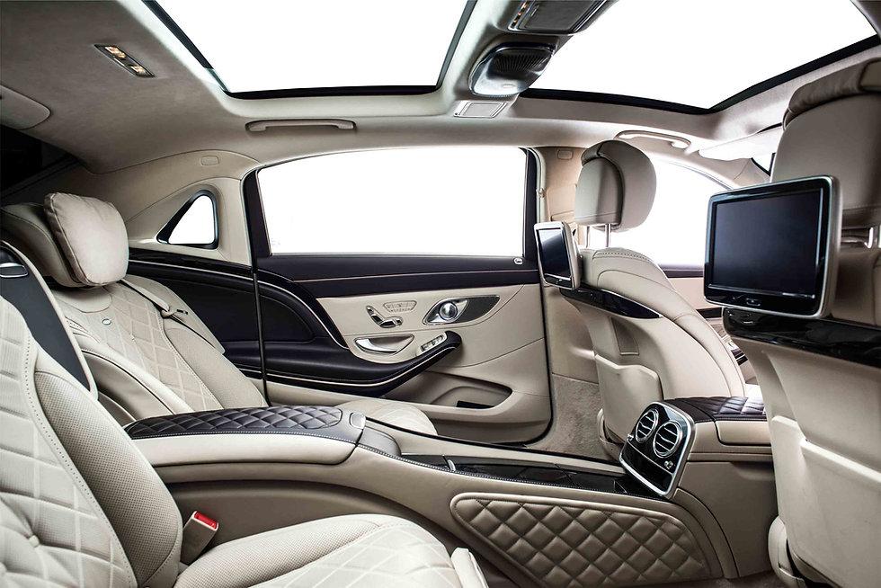 bently interior.jpg