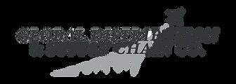 distribution logo final.png