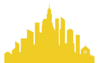 city background yellow.png