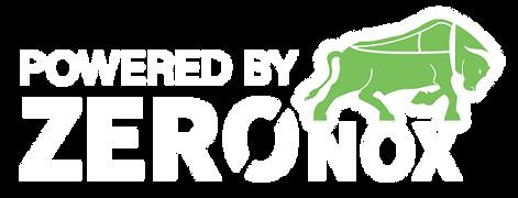 ZERONOX POWERED WHITE.png