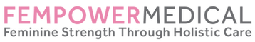 Fempower Logo copy.png