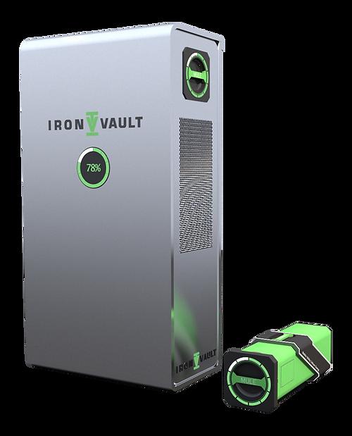 iron vault profile 1. png.png