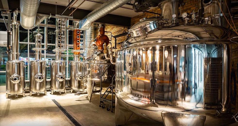 28 mile distilling.jpg