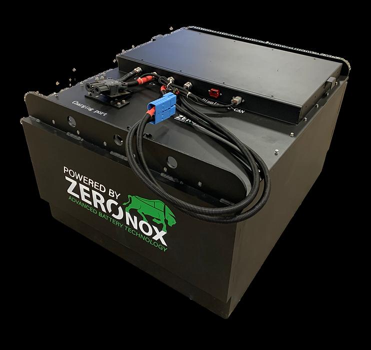 zeronox battery.png