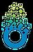 notiphy logo.png