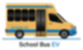 Electric School Bus.png