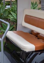 Rear Seats.jpeg