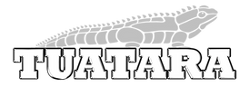 tuatara%20logo%20large_edited.png