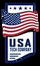 USA TECH CO.png