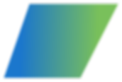 GRADIENT SHAPE 1.png