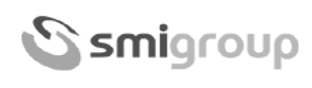 logo_smigroup.png