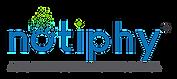 Final Notiphy Logo.png