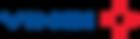Logo_Vinci.png