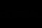 Logo-Oreal.png