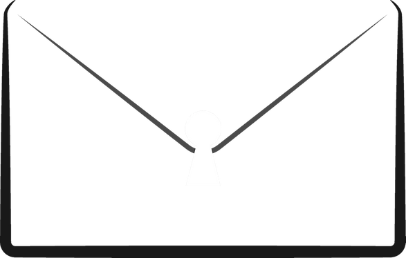 Envelope keyhole smaller gradient.png