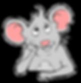 eger01_color copy.png